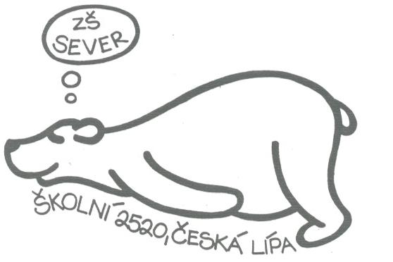 ZŠ-Sever