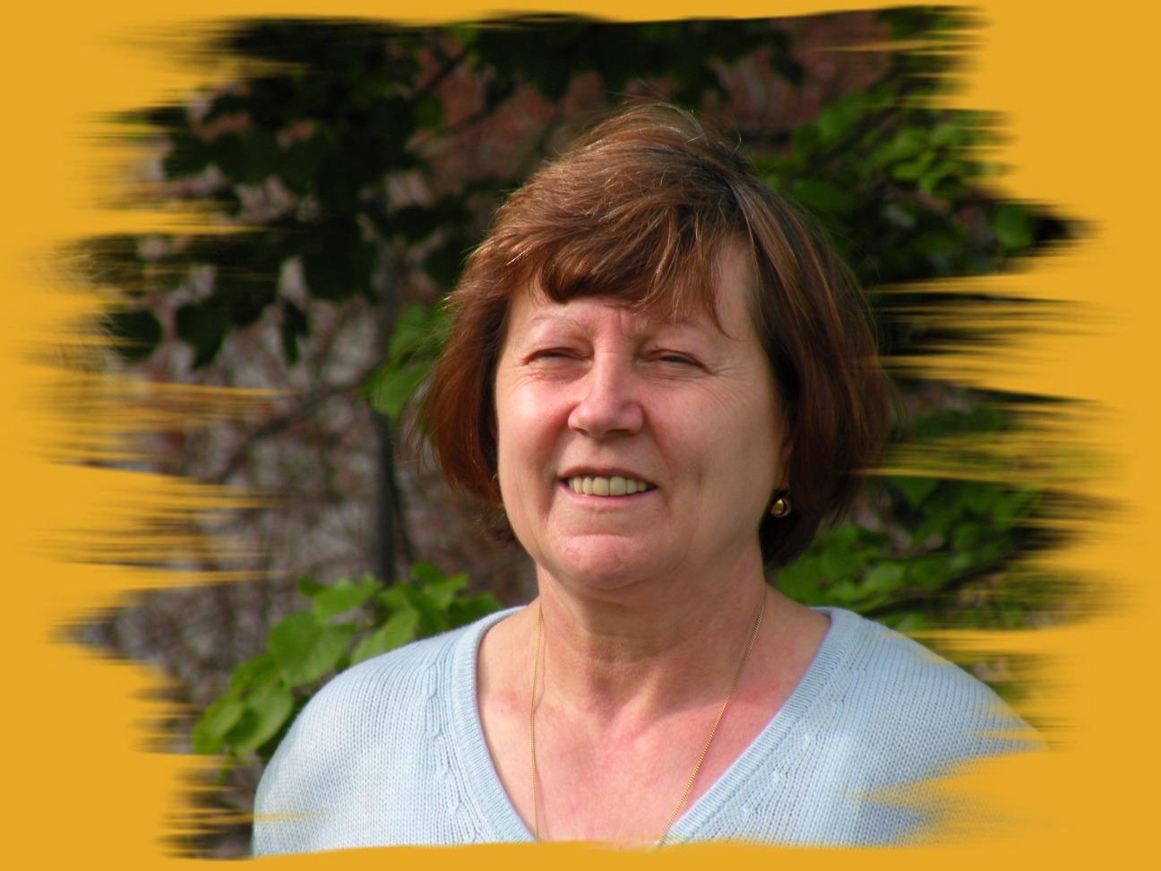Alžběta Grulichová
