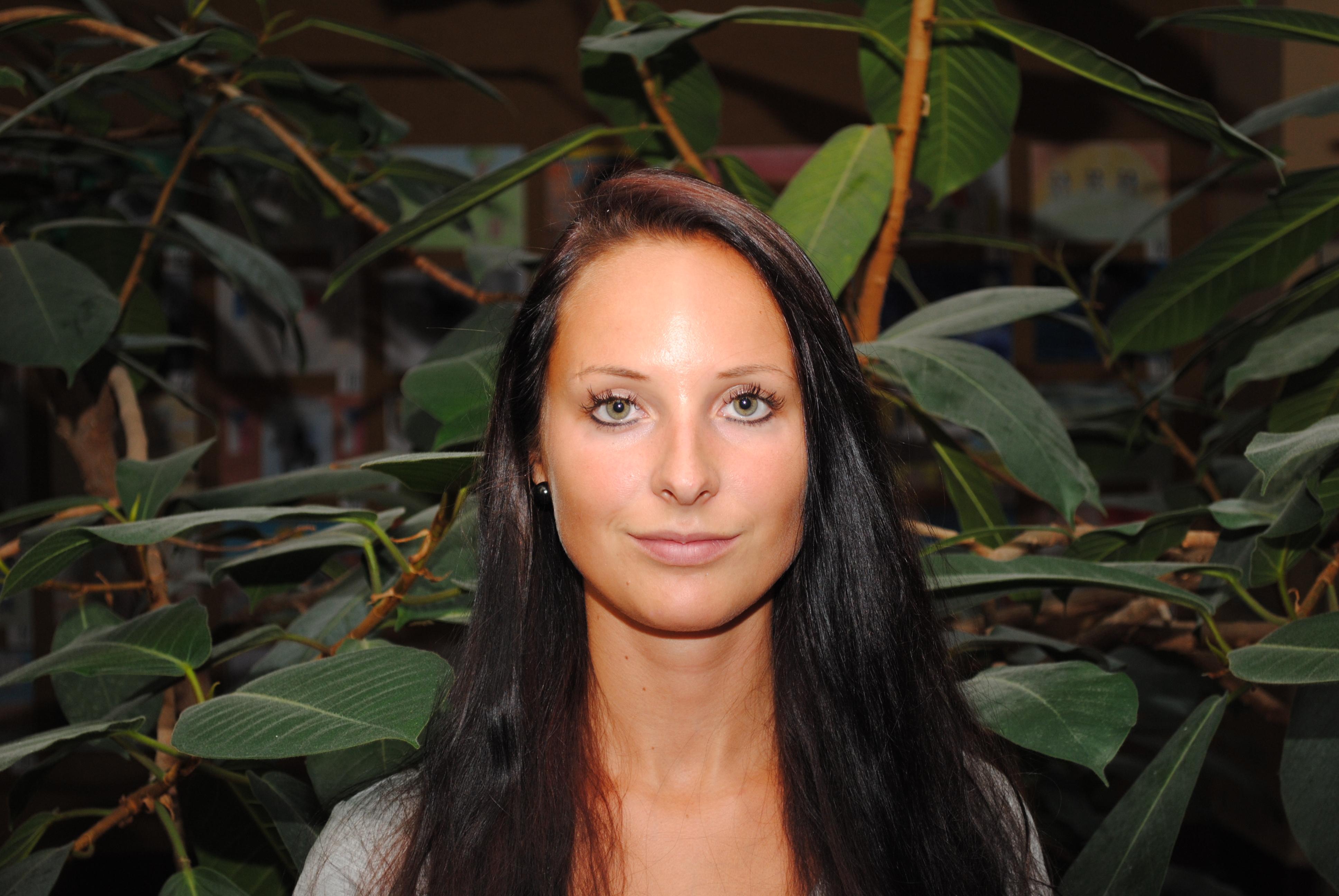 2.C Bc. Gabriela Eichlerová