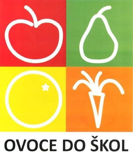 ovovce do škol logo