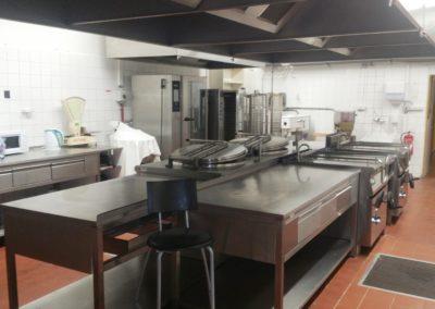 jidelna-kuchyne