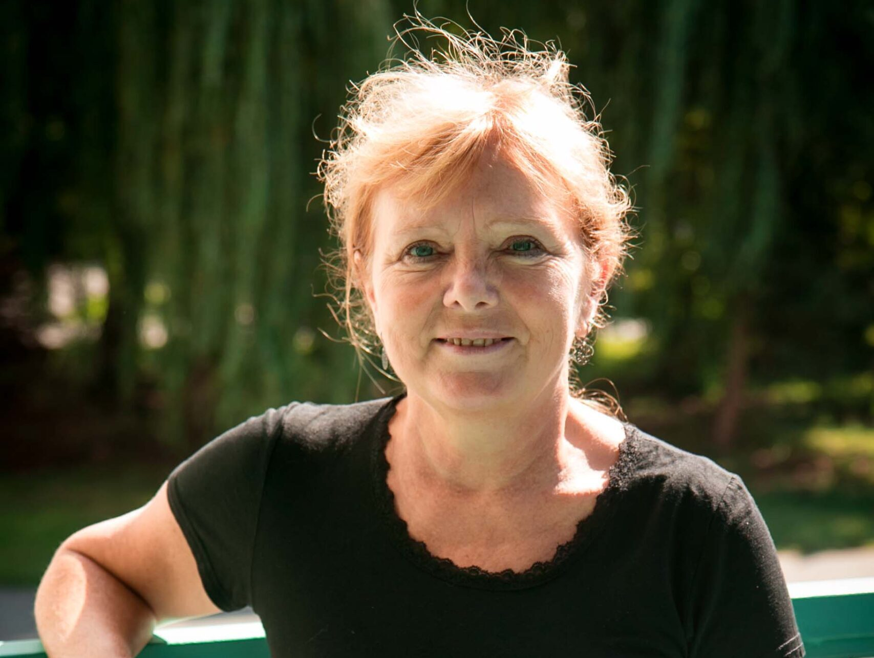 Alexandra Ritschelová